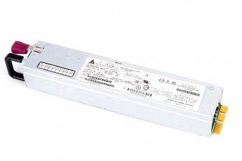 HP 400W HOT PLUG PROLIAN DL320 G6 POWER SUPPLY